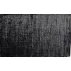 Carpet Cosy Rocky 240x170cm