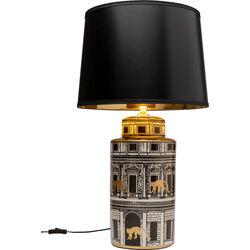 Table Lamp Palazzo