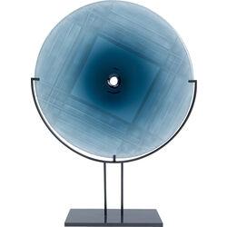 Deco Object Ocean 53