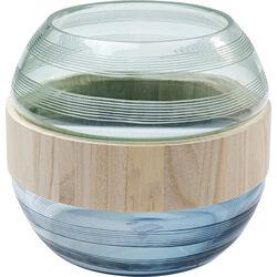Vase Funky 22