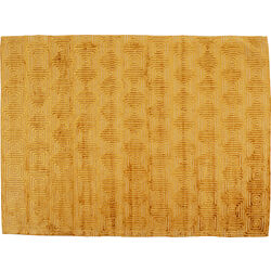 Carpet Costa Yellow 170x240