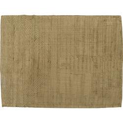 Carpet Grano 170x240