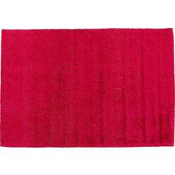 Carpet Tondo 170x240