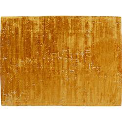 Carpet Primo 170x240