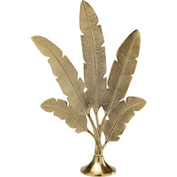 Deco Object Feathers 73