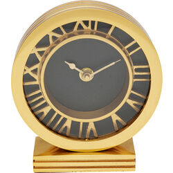 Orologio da tavolo Luxembourg