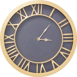 Wall Clock Luxembourg Ø33cm