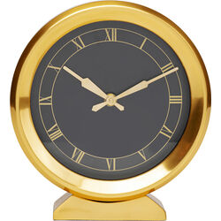 Table Clock Opera