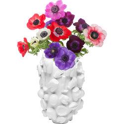 Vase Body Parts 37