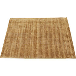 Carpet Runway Brown 170x240