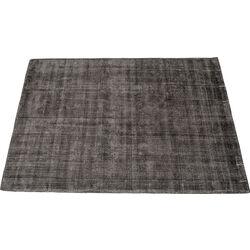 Carpet Runway Grau 170x240