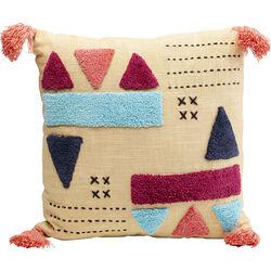 Cushion Nomad Triangle 45x45