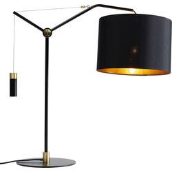 Table Lamp Salotto