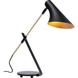 Table Lamp Axe