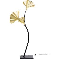 Floor Lamp Ginkgo Tre 172