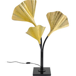 Table Lamp Gingko Tre 83