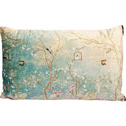 Cushion Paradise 40x60