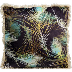Cushion Flying Feather 45x45