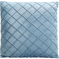 Cushion Frederica Blue 45x45