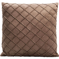 Cushion Frederica  Brown 45x45