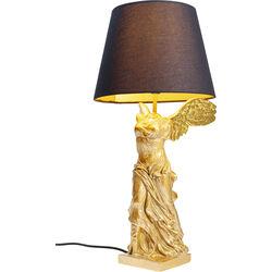 Table Lamp Angel Nike