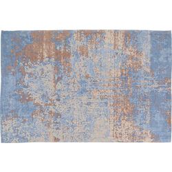 Carpet Angus Blue 200x300