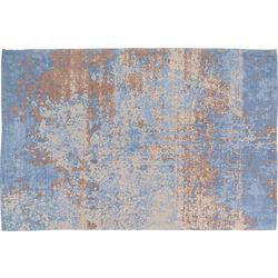 Carpet Angus Blue 200x300