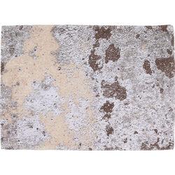 Carpet Colombu Powder 170x240