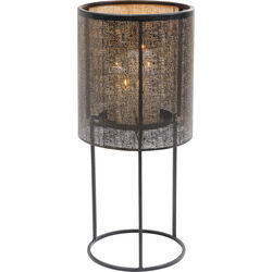 Lantern Cylinder 91x41