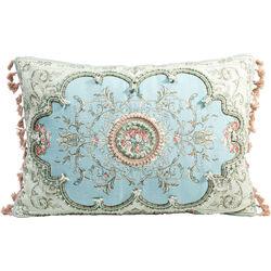 Cushion Orient 40x60