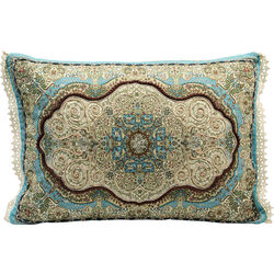 Cushion Arabeske 40x60