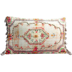 Cushion Marrakesh 40x60