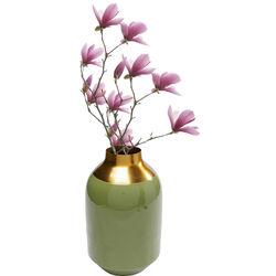 Vase Ciera Green 29cm