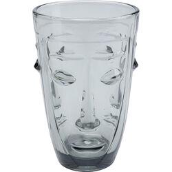 Water Glass Cara 13cm