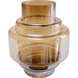 Vase Glossy 18cm