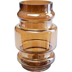 Vase Glossy 19cm