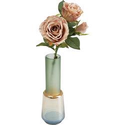 Vase Chloe 26cm