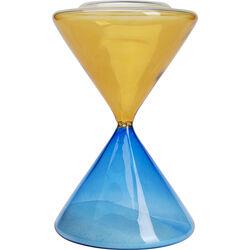 Hourglass Timer Blue-Orange 5Min Ø13