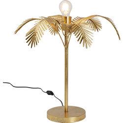 Table Lamp Palmera 52