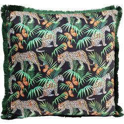 Cushion Jungle 45x45cm