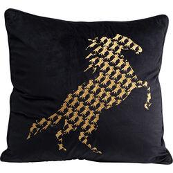Cushion Caballo 45x45cm