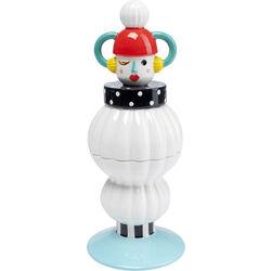 Deco Jar Puppet 26cm