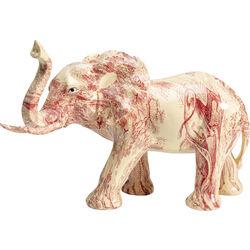 Deco Figurine Elephant Hathi