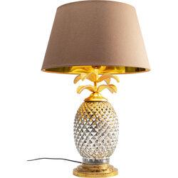 Table Lamp Anna 58cm