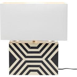 Table Lamp Yuna 44cm