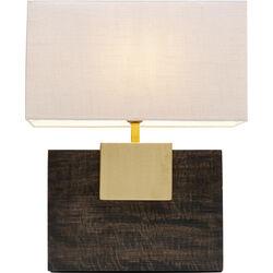 Table Lamp Osaka 50cm