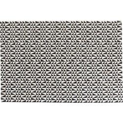 Carpet Zigzag 170x240cm