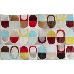 Carpet Pill 170x240cm