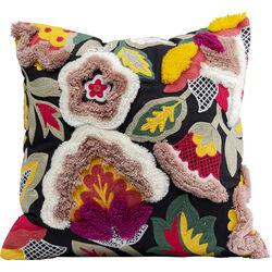Cushion Autumn 45x45cm