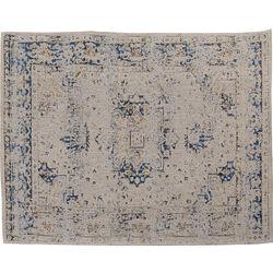 Carpet Agadir 170x240cm